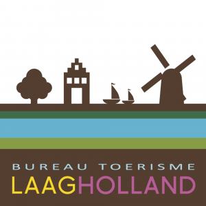 Logo BTLH